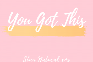 motivational quotes by women