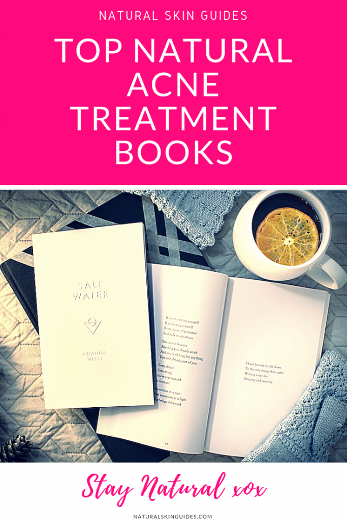 best natural acne treatment books, how to get rid of pimples, adult acne, how to get rid of acne naturally, home remedies for acne
